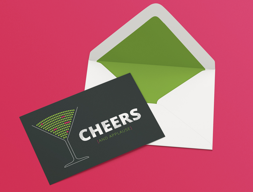 jamie-kaplan-creative-vendini-holiday-card