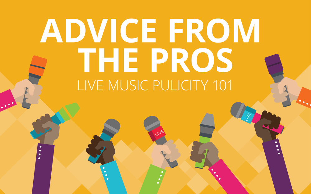 Advice-from-Pros-2016-01.jpg