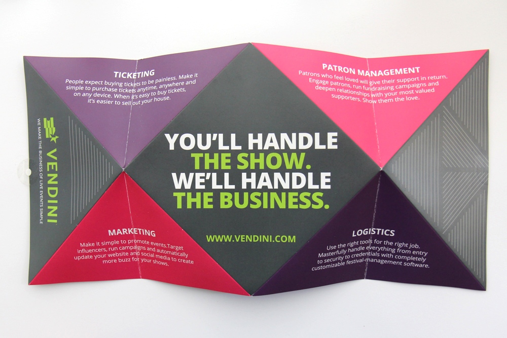 jamie-kaplan-creative-vendini-brochure