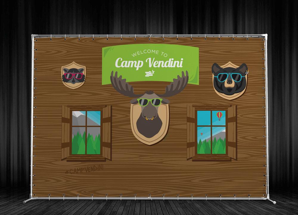 VMC-2016-StageDesign-MockUp.jpg