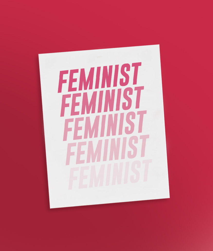 Loud-Mouth-Tattoo-Feminist-red.jpg