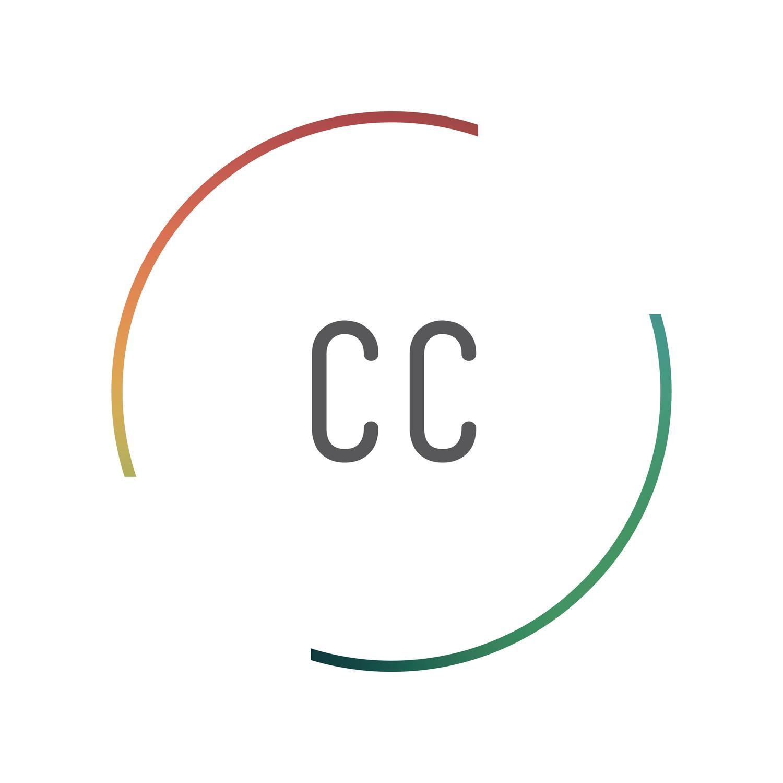 Decks — Graphic Design & Branding