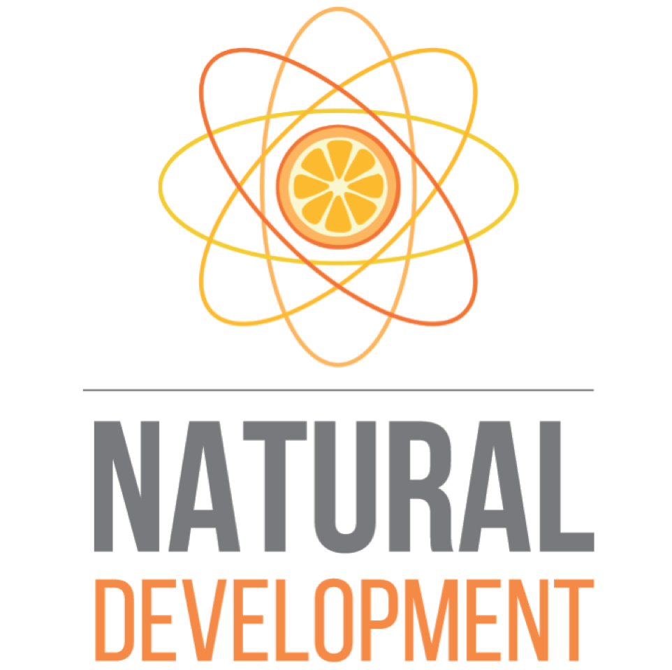 Natural Development, Inc