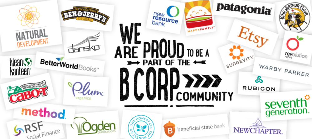 ND B-Corp Community Logo.png