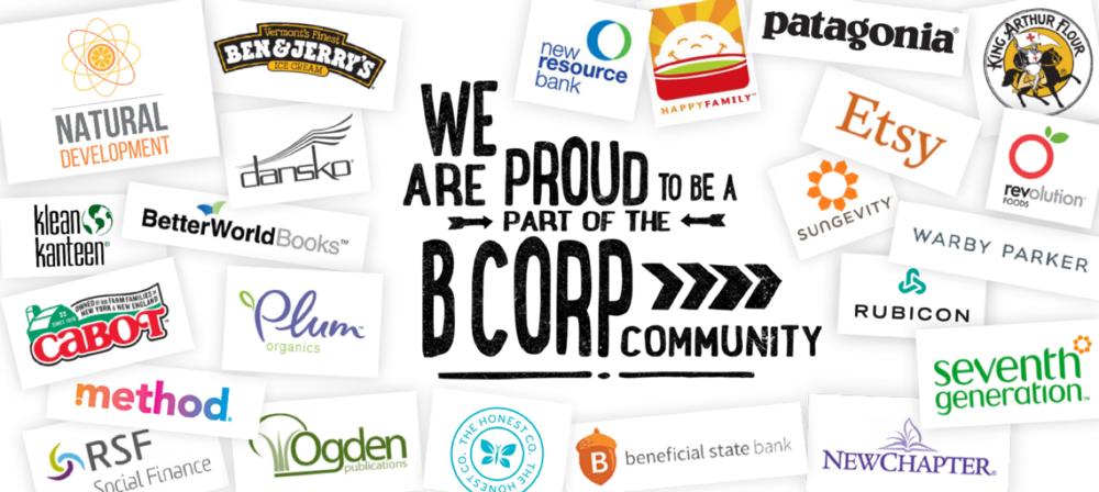 ND B-Corp Community Logo.png