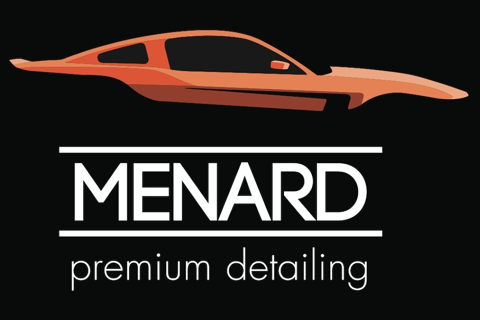 Menard Premium Detailing | Ceramic Coating in Bucks County, PA