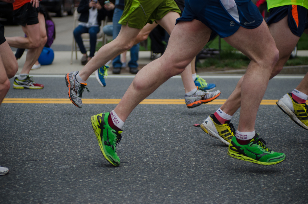 How-to-prepare-your-feet-for-a-marathon.jpg