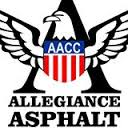 allegiance asphalt.png