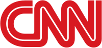 Cnn_svg.png