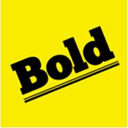 Bold Online Marketing Logo.png