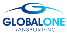 Global_One_Transport_v1.png