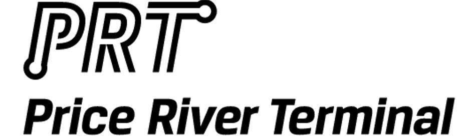price-river-terminal.jpg