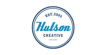 Hutson-Creative-Logo.jpg