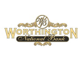 worthington-national-bank.jpg