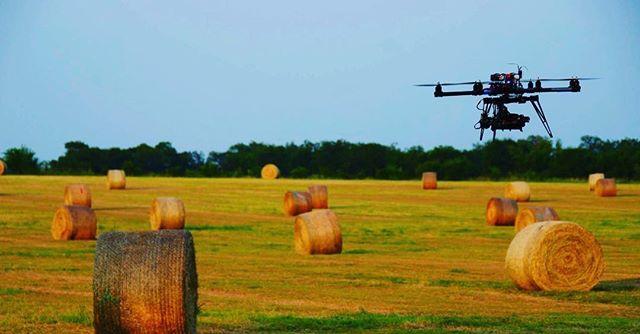 #skycraft #aerialphotography #video #tx #freefly #dronestagram #droneporn #2011