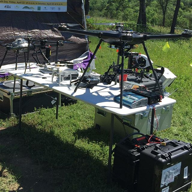 #droneporn #skycraft #aerialphotography #inspection #thermal #djiglobal #djicreator #filmfortworth