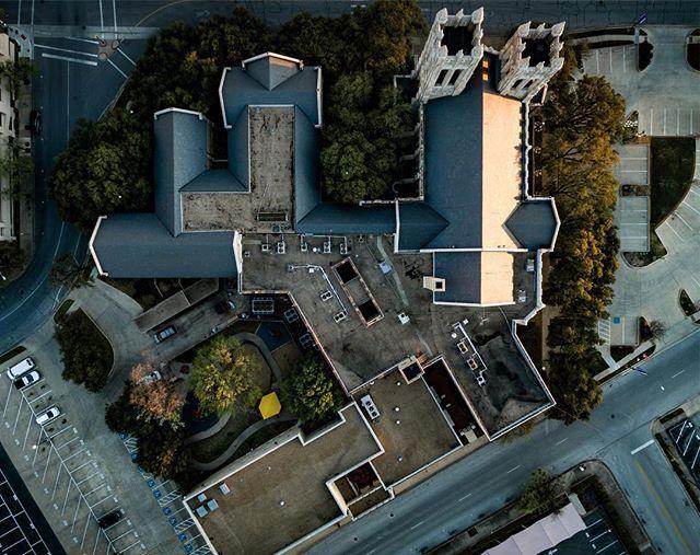 #fortworth #tx #skycraft #aerialphotography #djiglobal #djicreator #fwstreets #filmfortworth #instafortworth #igtexas