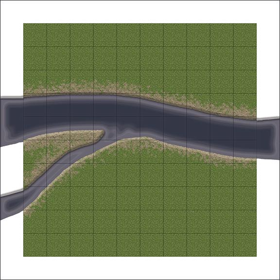 battlemaps3-7.png