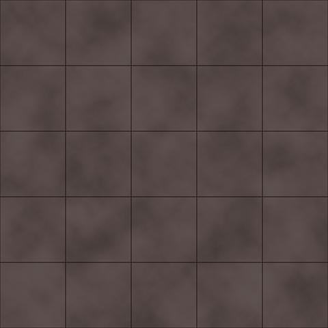 battlemaps13-1.png