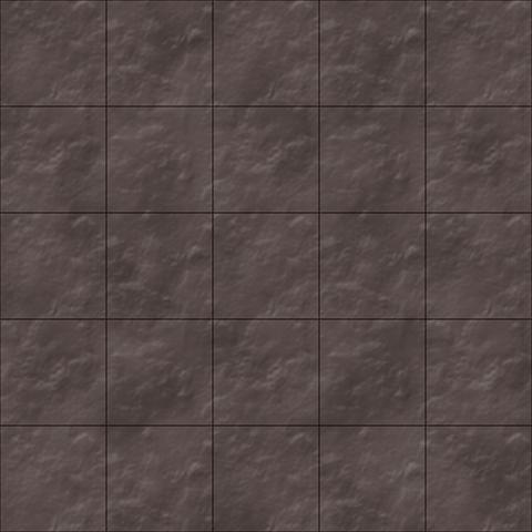 battlemaps13-5.png