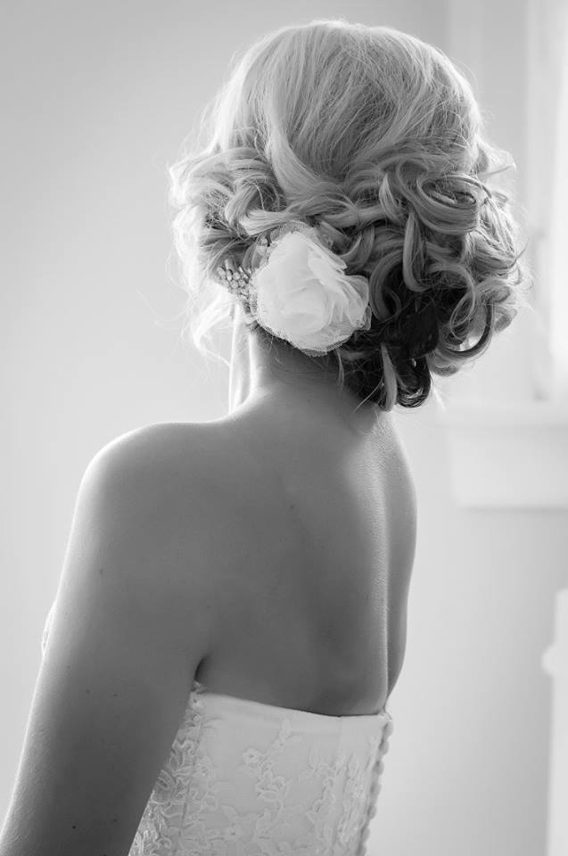 WEDDING HAIR 3.jpg