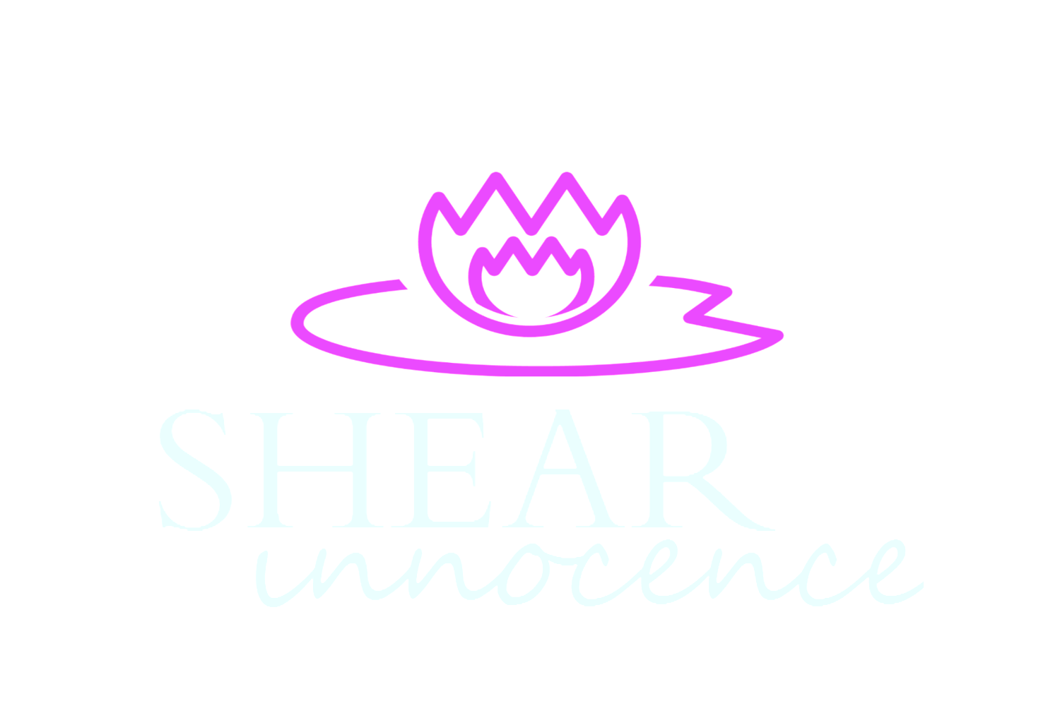 Shear Innocence - Salon and Spa