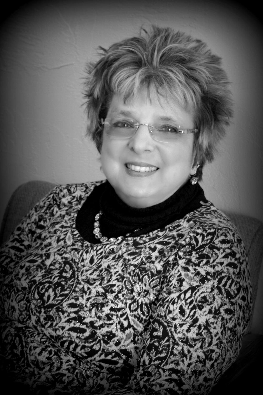 Eileen - Receptionist