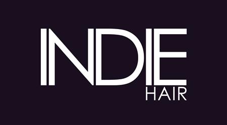 inide hair