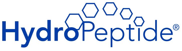 hp_logo2.jpg