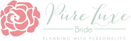 Pure Luxe Bride Blog | Featured in TOP 5 BRIDESMAIDS GIFTS