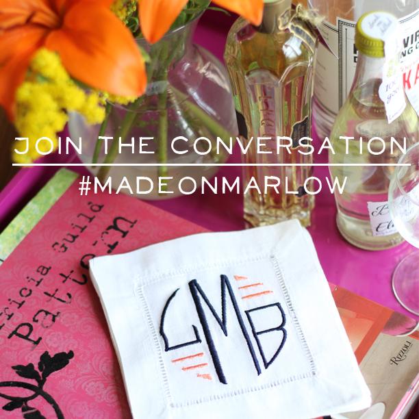 made-on-marlow-custom-monogrammed-cocktail-napkins-charleston-handmade