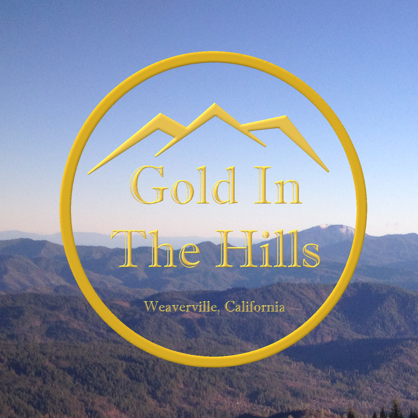 Gold in the Hills - Gracenotes and Footnotes