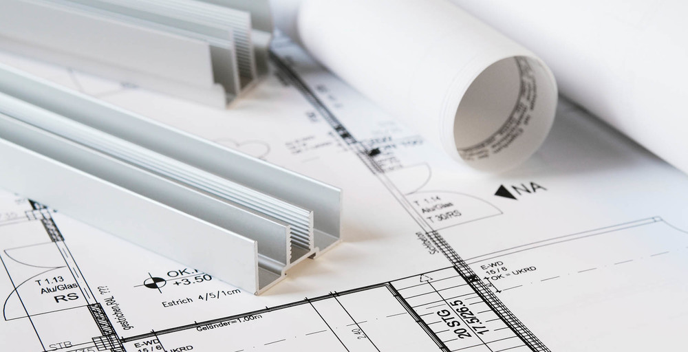 Services Architects Leicester Designers Planning Building Control