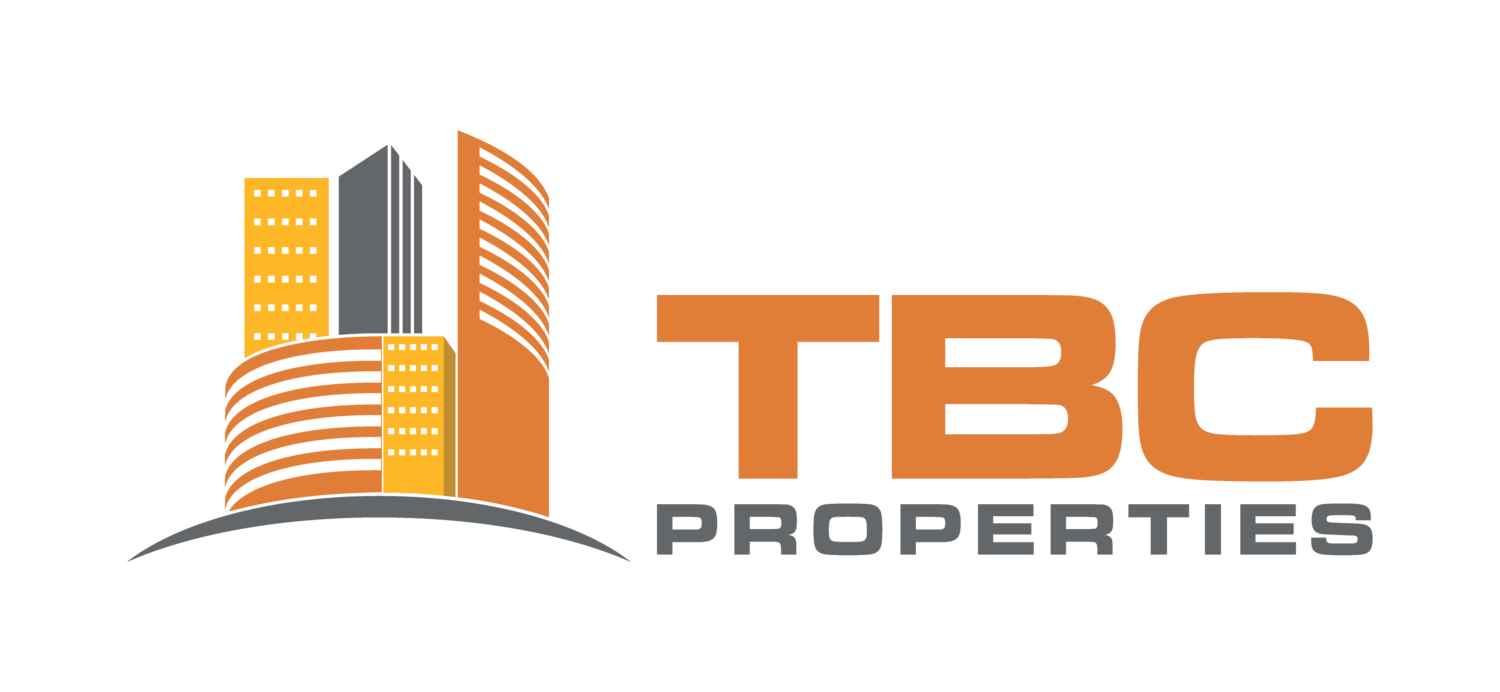 TBC Properties, LLC