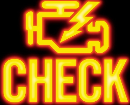 Check-Engine-Light.jpg