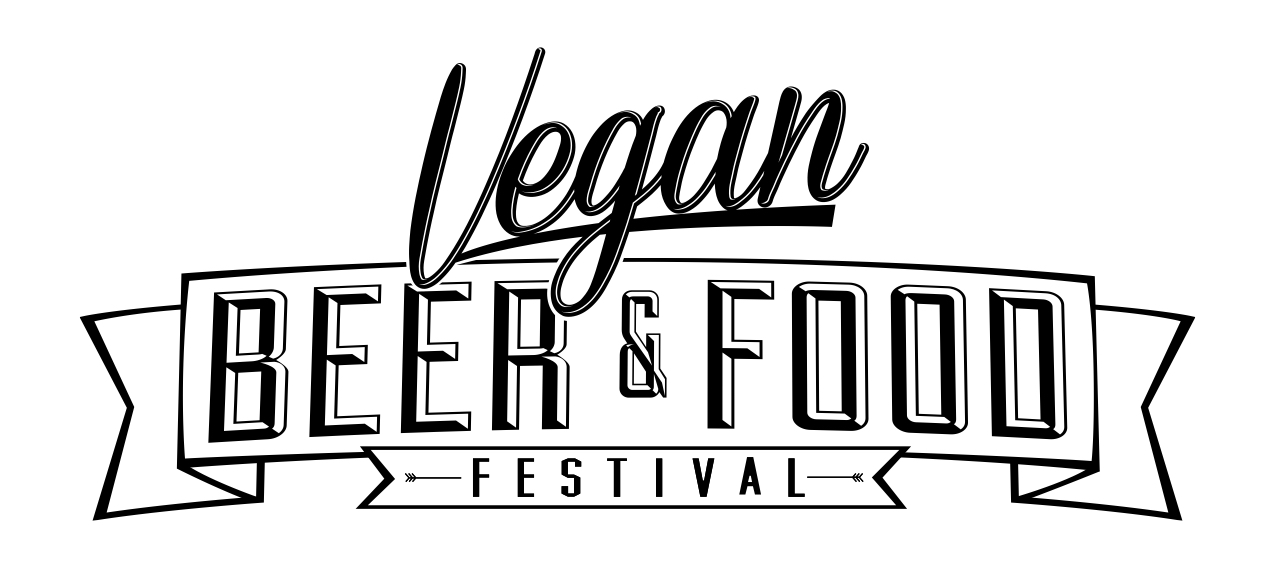 Vegan Beer & Food Festival
