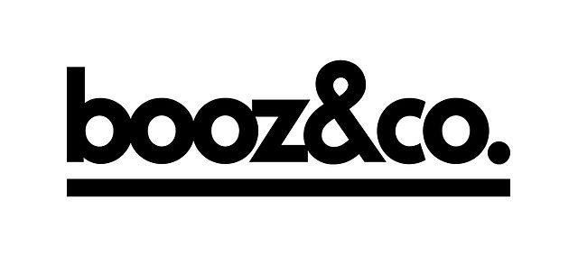 640px-Booz-and-company-logo.jpg