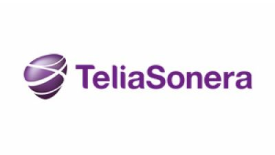 TeliaSoneraLogo2.jpg