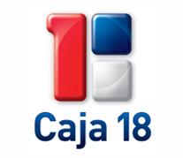 logo_Caja.jpg