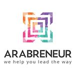Arabreneur - Ramala (Palestine)