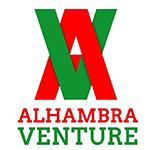 Alhambra Ventures - Granada (Spain)