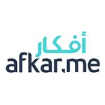 afkar.me - Dubai (UAE)