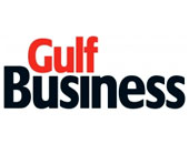 GulfBusiness-Logo.jpg