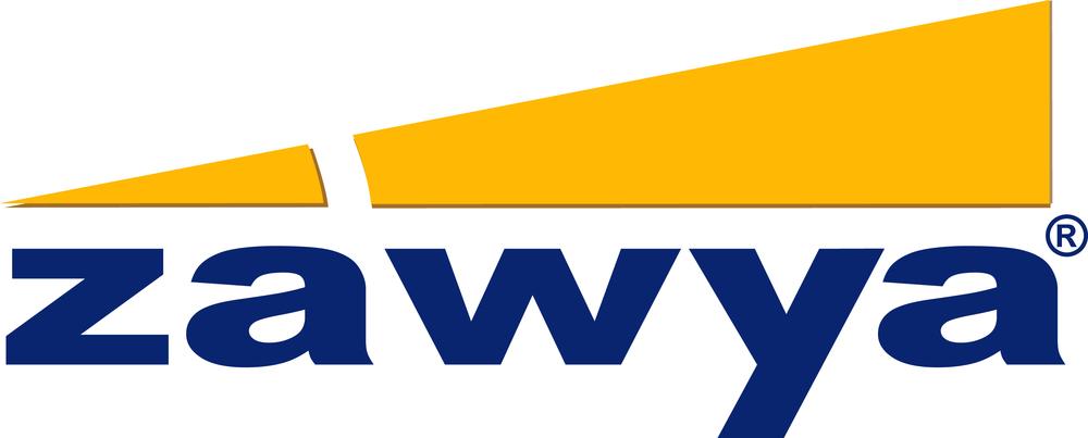 zawya_logo_new2.ai