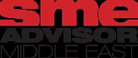 sme-advisor-logo-300_198x83.jpg.png