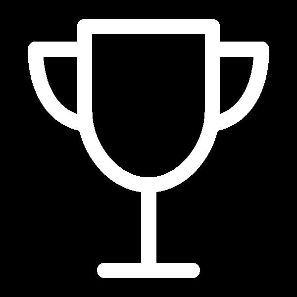 np_trophy_1123309_FFFFFF.png