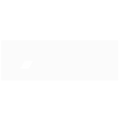022-chrisalys.png