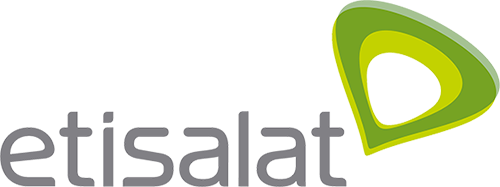evs-logo.png