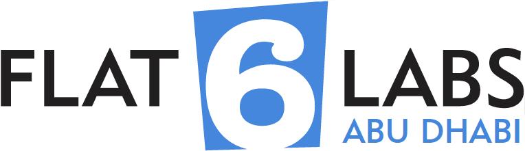 auh_logo.png