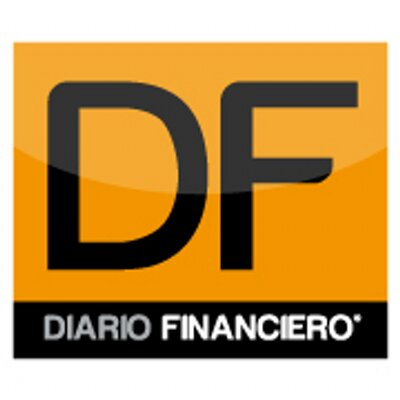 Diario Financiero.jpg